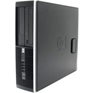 BUDGET GAMING PC CORE I5@3.1 GHZ 8GB 500GB 2GB GT710 NVIDIA CARD DVD W10P ELU