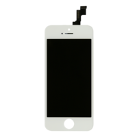 iPhone 5S LCD Screen Digitizer – White
