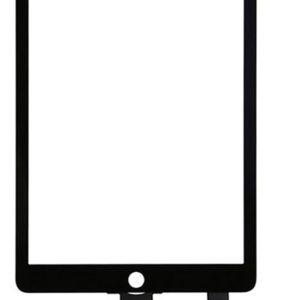 iPad Air 2 Touch Digitizer – Black