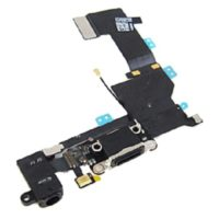 iPhone 5S Charging & Audio Port Flex Cable