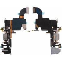 iPhone 6S Charging & Audio Port Flex Cable
