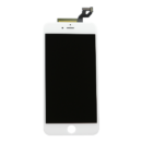IPHONE 6S PLUS LCD SCREEN AND INSTALLATION AAA WHITE