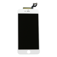 iPhone 6S Plus LCD Screen Digitizer – White