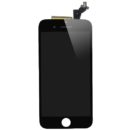 IPHONE 6S PLUS LCD SCREEN AND INSTALLATION AAA BLACK