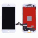 IPHONE 7 PLUS LCD SCREEN AND INSTALLATION AAA WHITE