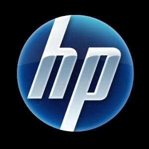 HP COMPAQ PSU