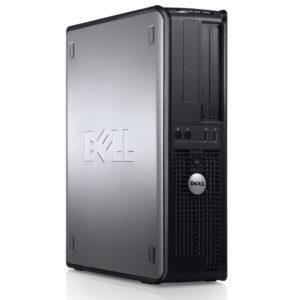 Desktop Ex Lease