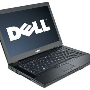 Laptop Ex Lease