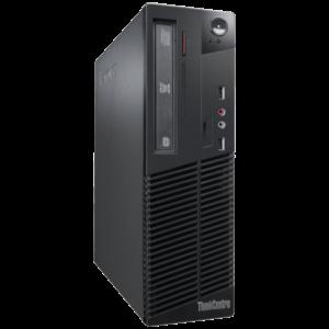 LENOVO GAMING PC I3 3.3 GHZ 8GB 320GB 2GB GT1030 DVD WIN 7