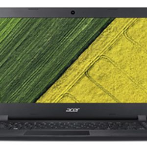 Acer A114-31 14″ N3350 4GB 32GB W10Home Notebook