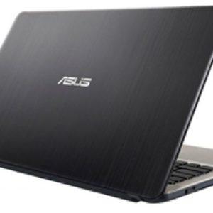 ASUS F541NA-GO087T 15.6″ N4200 4GB 128GB W10 Home