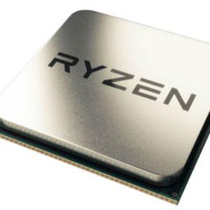 AMD Ryzen 5 2400G AM4 with RX VEGA11 Graphics