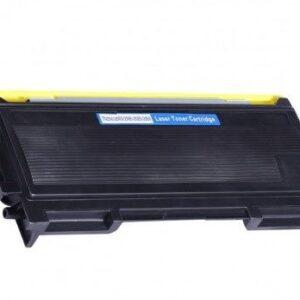 Brother Toner TN2025 BLACK Compatible Cartridge TPP