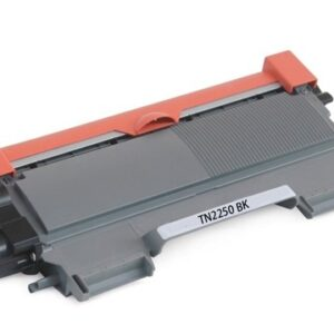 Brother TN2250 Compatible Toner Cartridge TPP