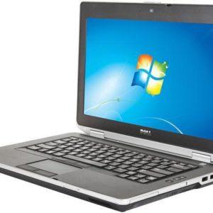 DELL E6430 CORE I7 8GB 750GB DVD HDMI WIFI WEBCAM WIN 7 HOME