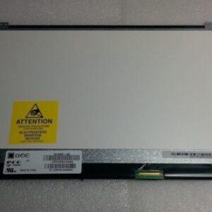 14″ Slim LED Screen HB140WX1-300 USED