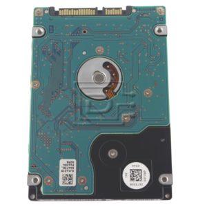 LAPTOP 2.5″ SATA 750 GB HARDDISK USED