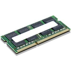 LAPTOP 8GB DDR3 12800S RAM USED