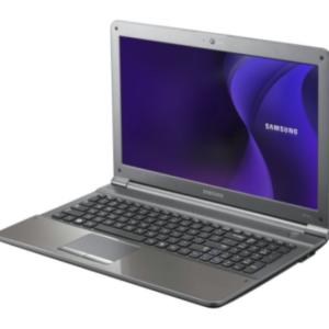 SAMSUNG RC520 CORE I5 6GB 600GB DVD WIFI WEBCAM WIN 7