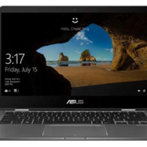 ASUS UX461UA-E1072T 14.0″ FHD Flip Touch i5-8250U 8GB 256GB SSD W10