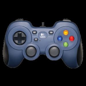 Logitech F310 PC Gamepad Controller