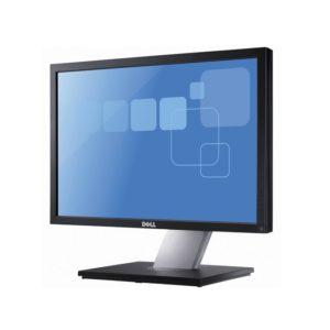 Dell P1911B 19″ LCD SCREEN MONITOR
