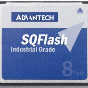 Advantech SQFlash MLC CFast Card 16GB