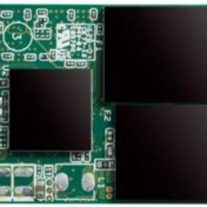 ADATA IMSS332 SATA3 mSATA 512GB