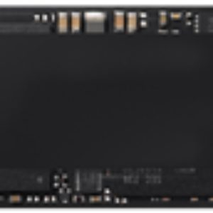 Samsung 970 EVO M.2 2280 PCIe SSD 1TB