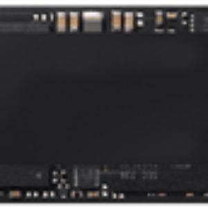 Samsung 970 EVO M.2 2280 PCIe SSD 250GB