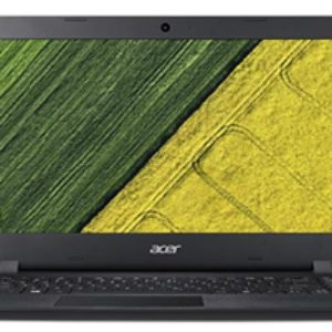 Acer A314-31-P2ZB 14″ N4200 4GB 1TB W10Home Notebook