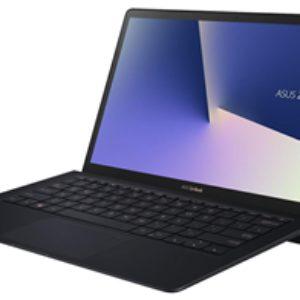 ASUS UX391UA-ET013R 13.3″ FHD i7-8550U 16GB 256GB W10 Pro
