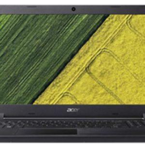 Acer A315-21 15.6″ A4-9120 8GB 1TB R5 gfx W10Home Notebook