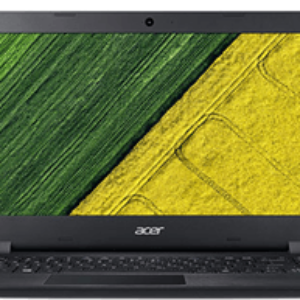 Acer A315-51^ 15.6″ i5-8250U 12GB 1TB SSD W10Home Notebook