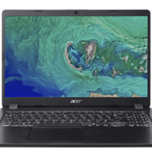 Acer A515-52G 15.6″ i7-8565u 8GB 256SSD MX150 Gfx W10Home Notebook