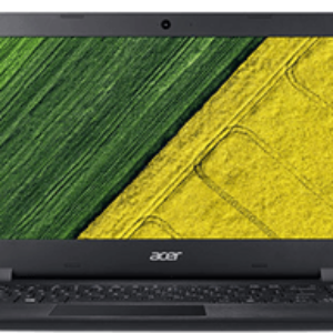 Acer A315-51^ 15.6″ i5-7200U 8GB 240SSD W10Home Notebook.