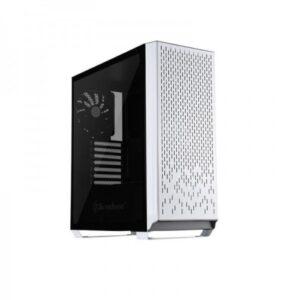 NEW TES GAMING PC CORE I7-9700 M/B 32GB RAM 480SSD 4TB HDD 8GB RTX2080S CASE 650W PSU W10P