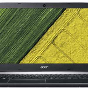 Acer A515-51G^ 15.6″ i5-8250 8GB 512SSD+1TB MX130 gfx W10Home Notebook