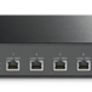TP-Link AC500 Wireless Controller Manage up to 500 CAPs