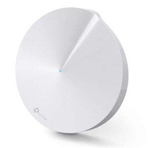 TP-Link Deco M5 Mesh Whole Home Mesh Wi-Fi – 3-Pack Home Kit