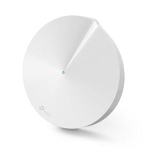 TP-Link Deco M9 Plus AC2200 Smart Home Mesh Wifi System 1Pk