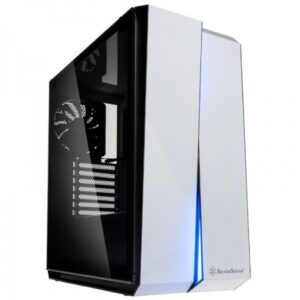 NEW TES GAMING PC RYZEN 7-3700X B450 AM4 32GB RAM 480SSD 4TB 8GB RTX2070S 650W PSU W10P