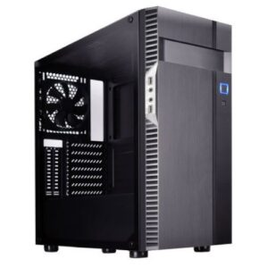 NEW TES GAMING PC AMD RYZEN 3-3200G M/B 16GB 4TB 6GB GTX1660S CASE 650W WIN 10 PRO