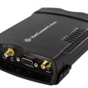 Netcomm NTC-6200-02 3G M2M Serial Modem