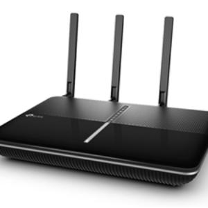 TP-Link Archer VR2800 Wireless AC2800 Gigabit VDSL/ADSL/UFB
