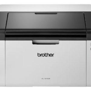 Brother HL1210W 20ppm Mono Laser Printer WiFi