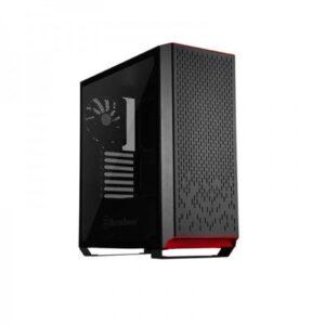 NEW TES GAMING PC CORE I7-10700K Z490 M/B 32GB RAM 480SSD 4TB NVIDIA 8GB RTX2060S CASE 750W W10P