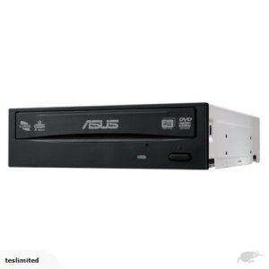 ASUS DRW-24D5MT SATA BLACK 24X DVDRW RETAIL
