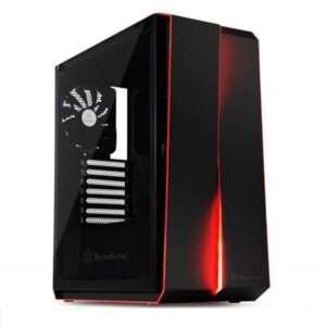 NEW TES GAMING PC CORE I7-9700 Z390 M/B 64GB RAM 500GB SSD 2TB NVIDIA 8GB RTX2060 CASE 750W WIN 10 PRO
